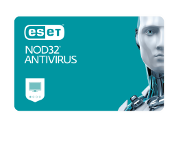 Eset nod32 antivirus 9 license key free download facebook | peatix.